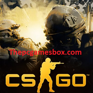 CS GO Free Download