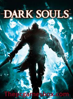 Dark Souls For PC