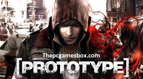 Prototype Highly Compressed