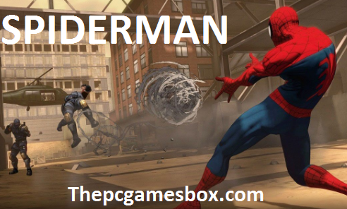 Spiderman Free Download