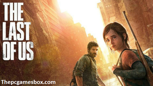 The Last of Us Complete Edition
