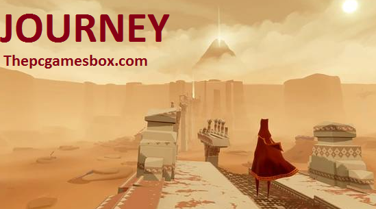 Journey Free Download