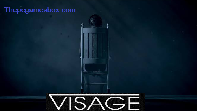 Visage For PC